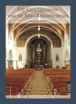 Boek Sint-Stefanuskerk