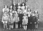 Klas Schalkhoven 1949