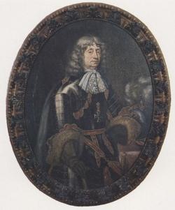 Emond Godfried von Bocholtz